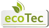 fliesen drews eco tec logo